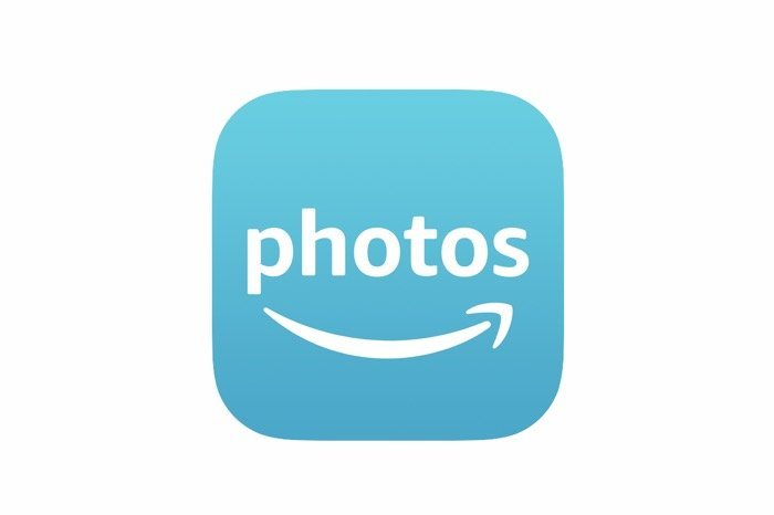 Fire TV Stick Amazonフォト