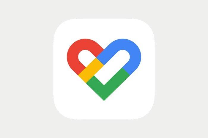 万歩計/歩数計/ウォーキングアプリ おすすめ Google Fit