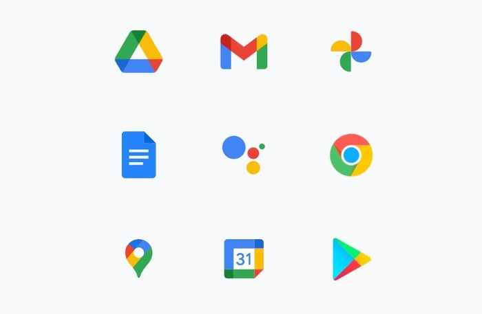 Google One メリット