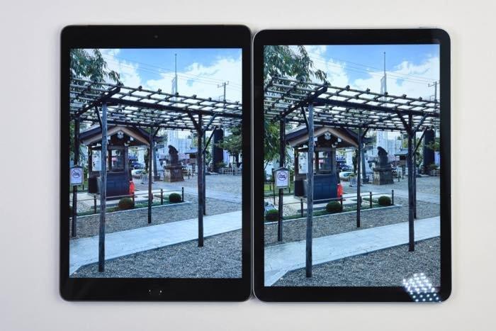 iPad おすすめ 選び方 比較