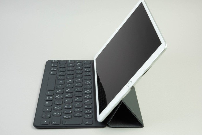 iPad Air iPad mini レビュー