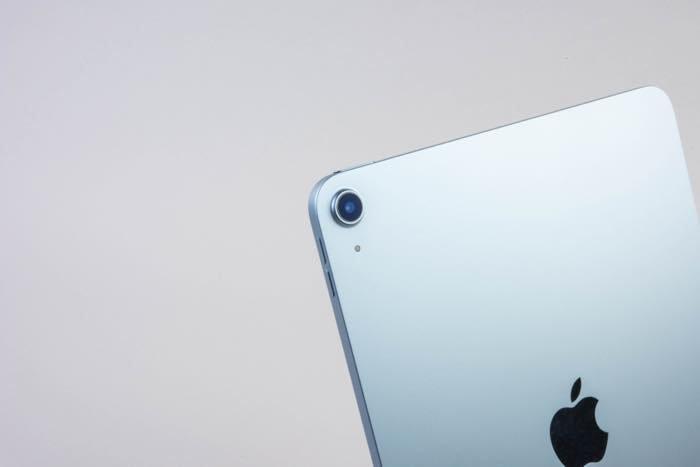 iPad Air(第4世代) iPad Air4 レビュー