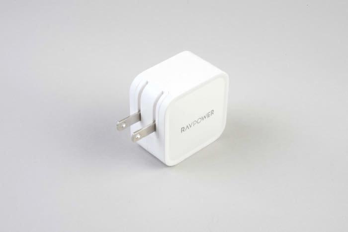 iPad Macbook おすすめ 充電器