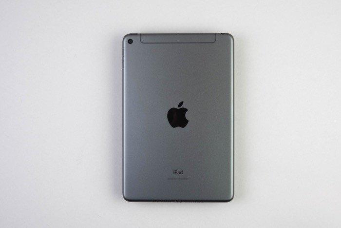 iPad おすすめ 選び方 容量 価格