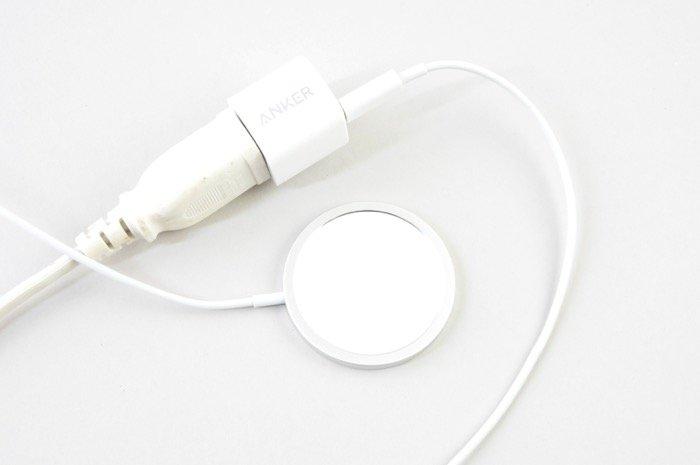 【iPhone 充電器の選び方】ワイヤレス充電器の選び方