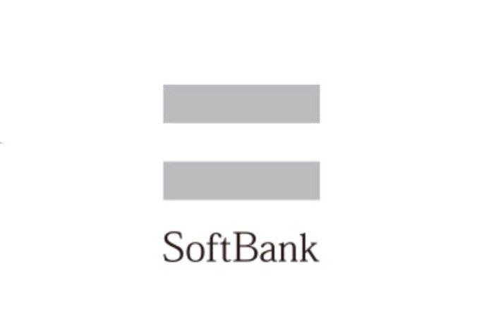 iPhone SIMロック解除 Softbank