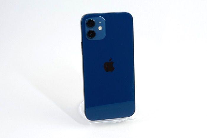 iPhone 容量 おすすめ