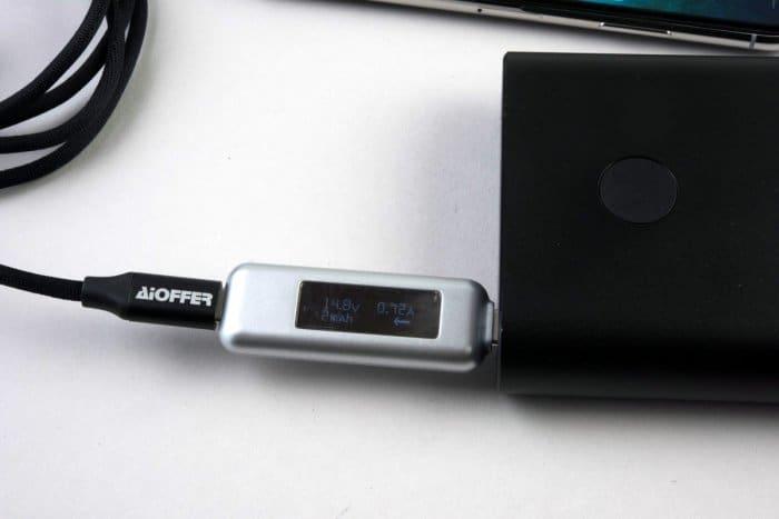 iPhone 急速充電 ケーブル ACアダプター