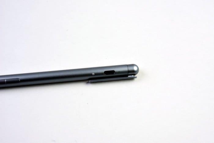 MediaPad M5 Pro レビュー Androidタブレット