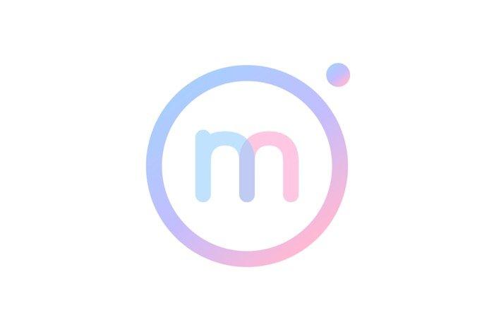 iPhoneアプリ100選 moru