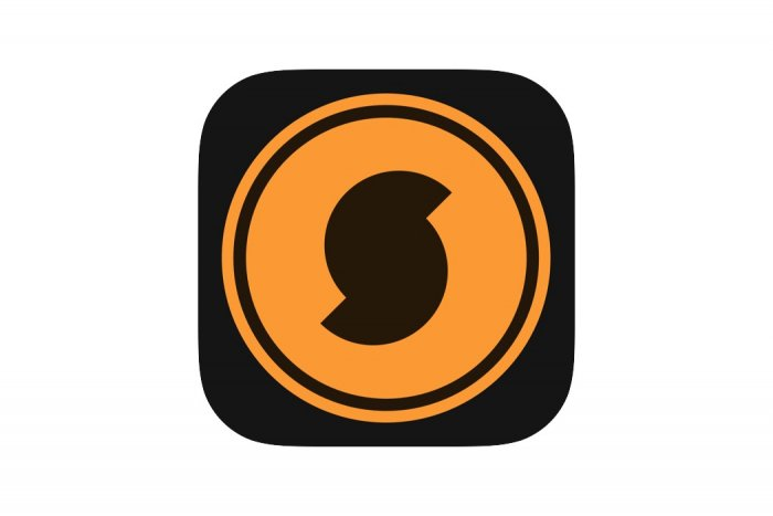鼻歌・楽曲検索アプリ Sound Hound