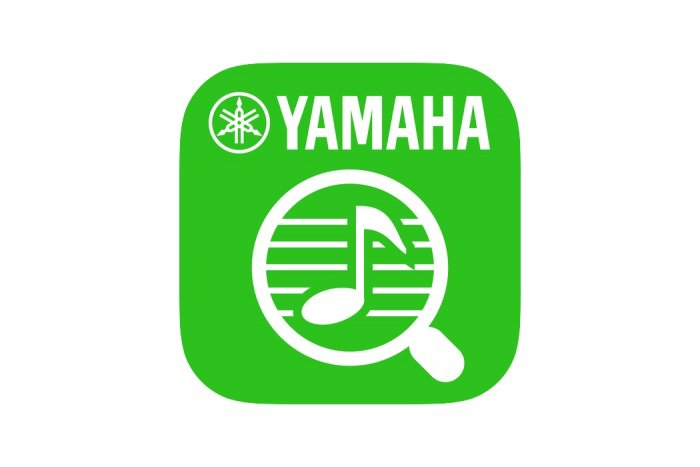 鼻歌・楽曲検索アプリ 歌っちゃお検索