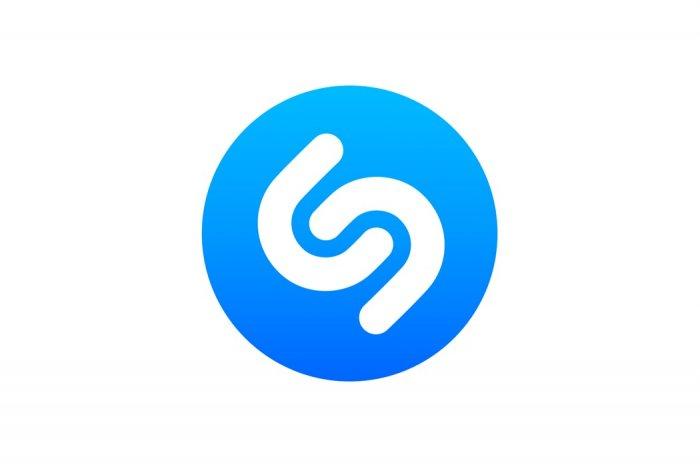 鼻歌・楽曲検索アプリ Shazam