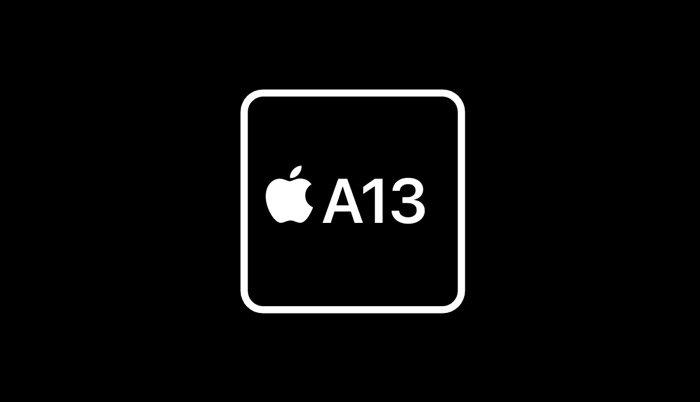 iPhone SE 性能