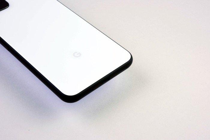 Pixel4 レビュー ピクセル