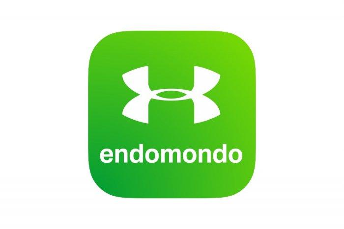 ランニングアプリ おすすめ endomondo
