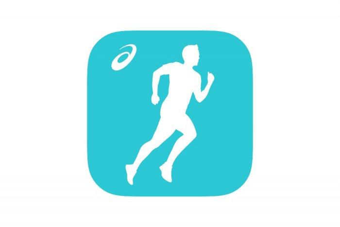 ランニングアプリ おすすめ Runkeeper