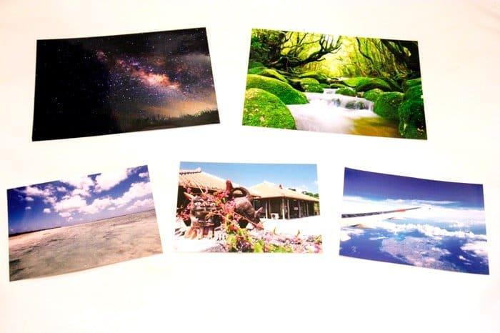 スマホ 写真 印刷 プリンター エプソン カラリオ EP-979A3