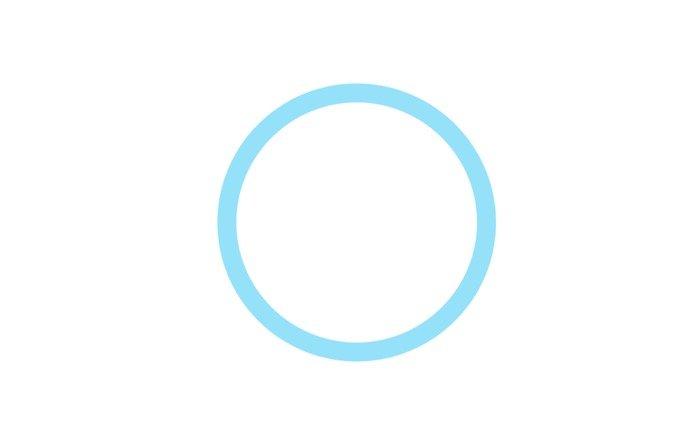 iPhoneアプリ100選 SODA