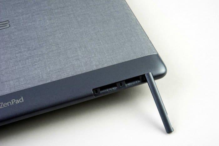 タブレット おすすめ 選び方 Android iPad Fire