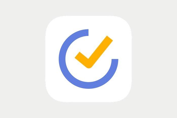 おすすめToDoアプリ