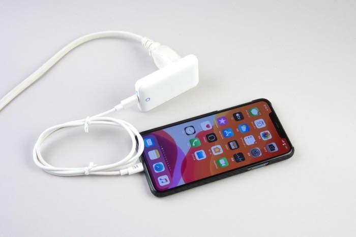 USB Type-C ケーブル おすすめ 選び方