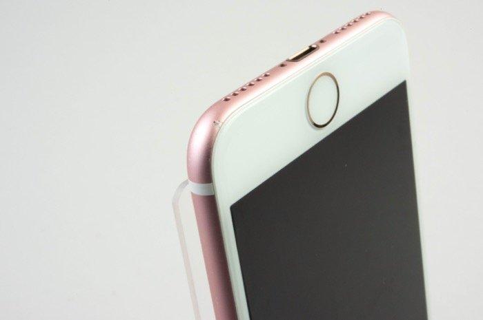 中古iPhoneの後悔しない選び方