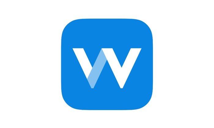 iPhoneアプリ100選 WealthNavi