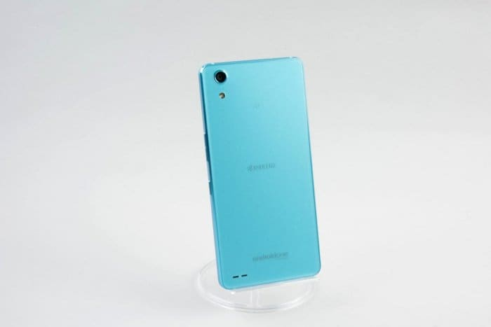 ワイモバイル Android One S3 S4 X3 X2