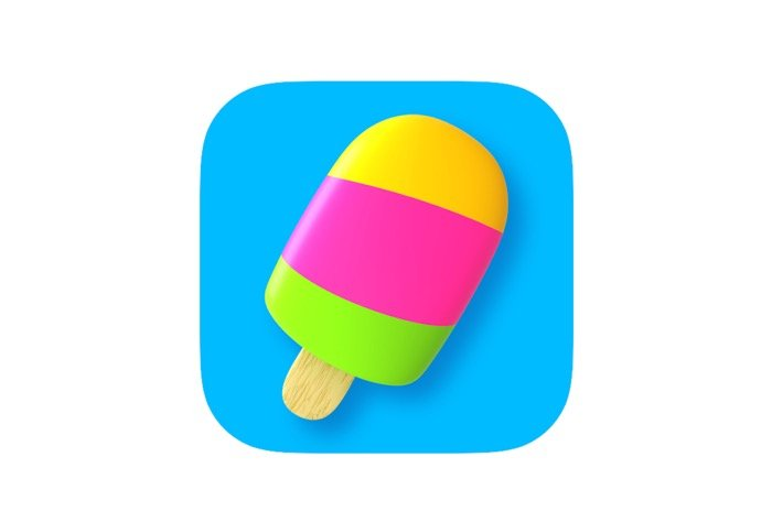 iPhoneアプリ100選 Zenly