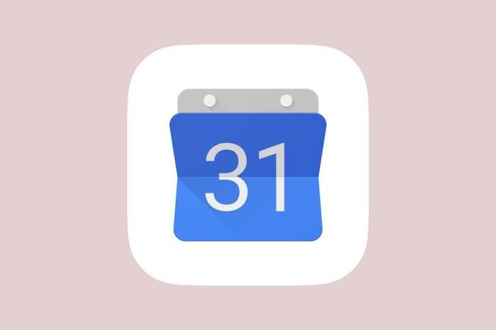 Googleカレンダー アプリ 時間割 おすすめ