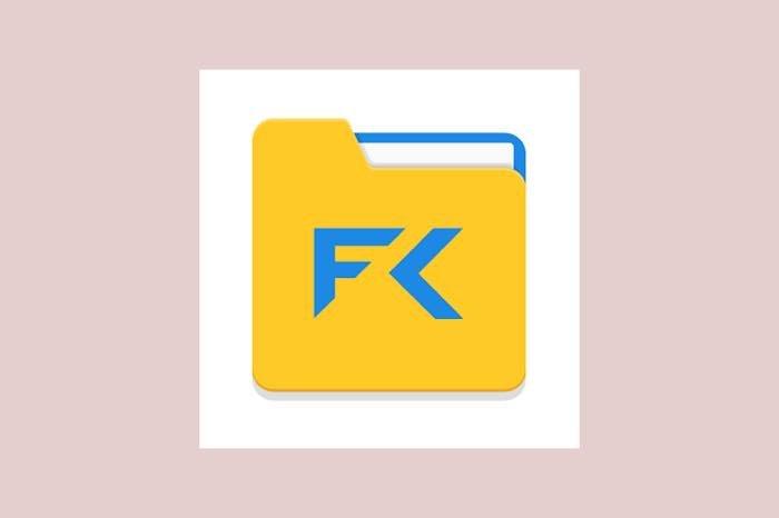 file-commander ファイルマネージャー 管理 アプリ おすすめ