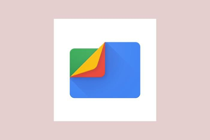 Files by Google ファイルマネージャー 管理 アプリ おすすめ