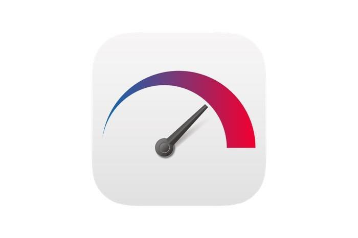 ドコモスピードテスト 回線速度測定 アプリ おすすめ