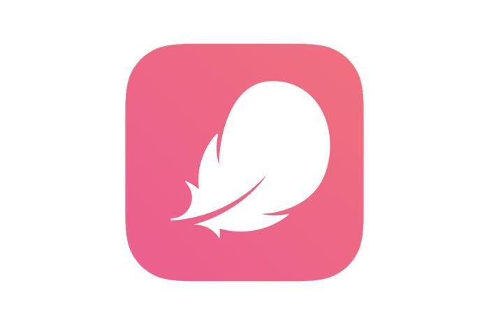 Flo 生理管理 アプリ 基礎体温 アプリ おすすめ