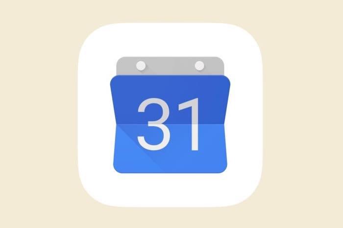 googleカレンダー スケジュール カレンダー アプリ おすすめ