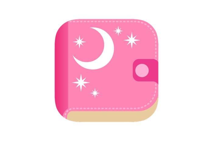 リズム手帳 アプリ 基礎体温 アプリ おすすめ