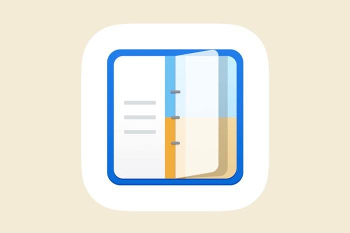 schedule street スケジュールストリート スケジュール カレンダー アプリ おすすめ