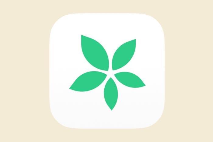 timetree スケジュール カレンダー アプリ おすすめ