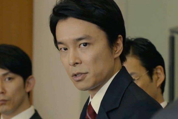 シン・ゴジラ 動画配信サービス 見放題
