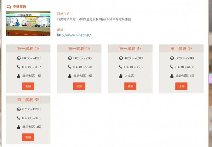海外旅行 台湾 iPhone スマホ SIMフリー