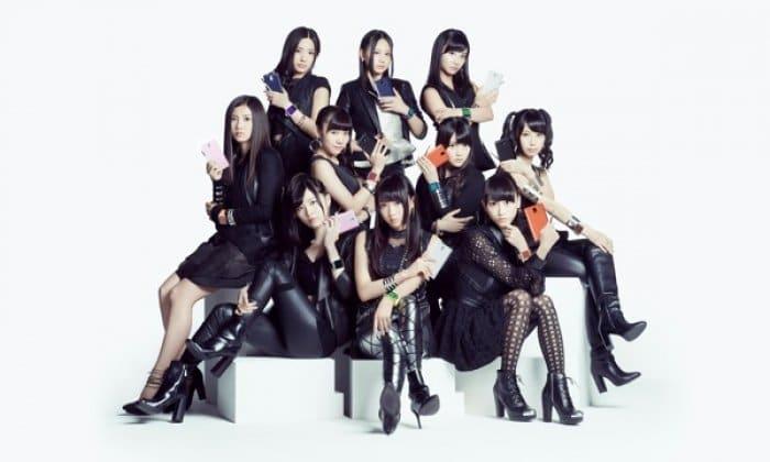 SKE48 Special GALAXY of DREAMS