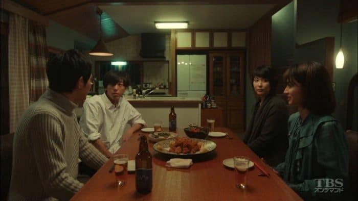 松たか子、高橋一生ら実力派俳優4人が奏でる大人の不協和音 ドラマ『カルテット』