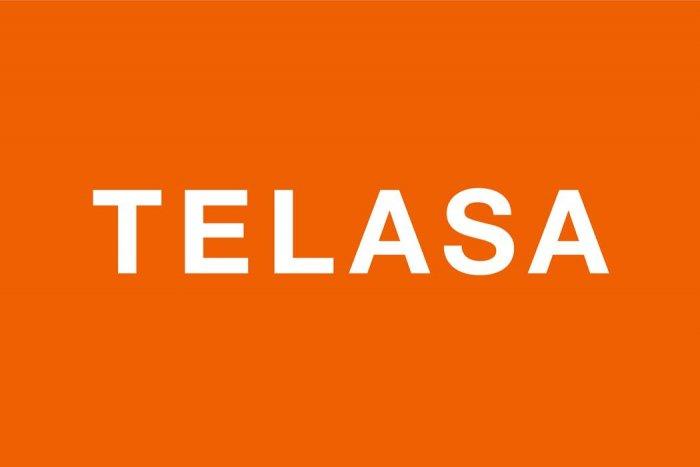 動画配信サービス・サイト TELASA テラサ