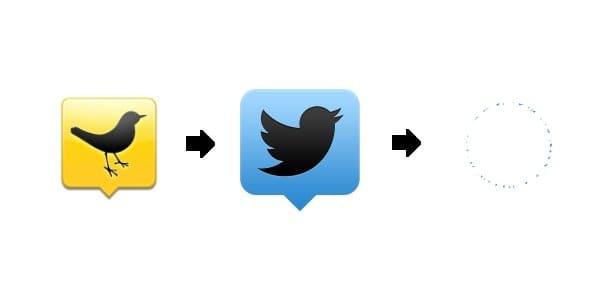 Twitterが「TweetDeck」のAndroid・iOSアプリの開発を終了、ストアから削除へ