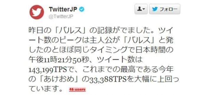 TwitterJP