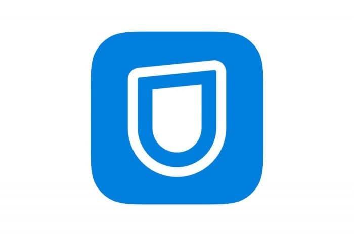 u-next 動画配信サービス・サイト