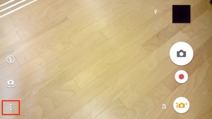 Xperia 動画写真 保存先 SDカード 変更