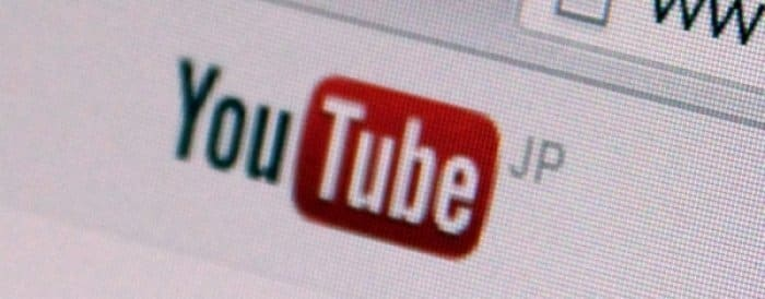 YouTubeは、モバイルアプリにて動画をオフライン視聴できるようにする計画や、動画に投稿されるコメントの品質を向上させる対策などを発表している。