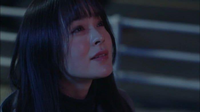 ドラマ リピート 見逃し 動画